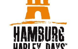 csm HarleyDays HH logo 7753d462c2