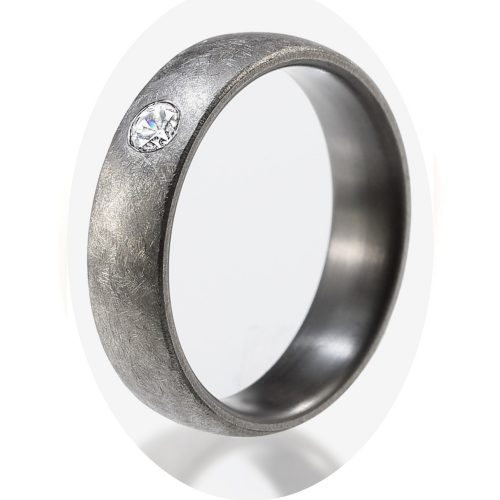 TANTAL RING ROMANCE COLLECTION No: 7