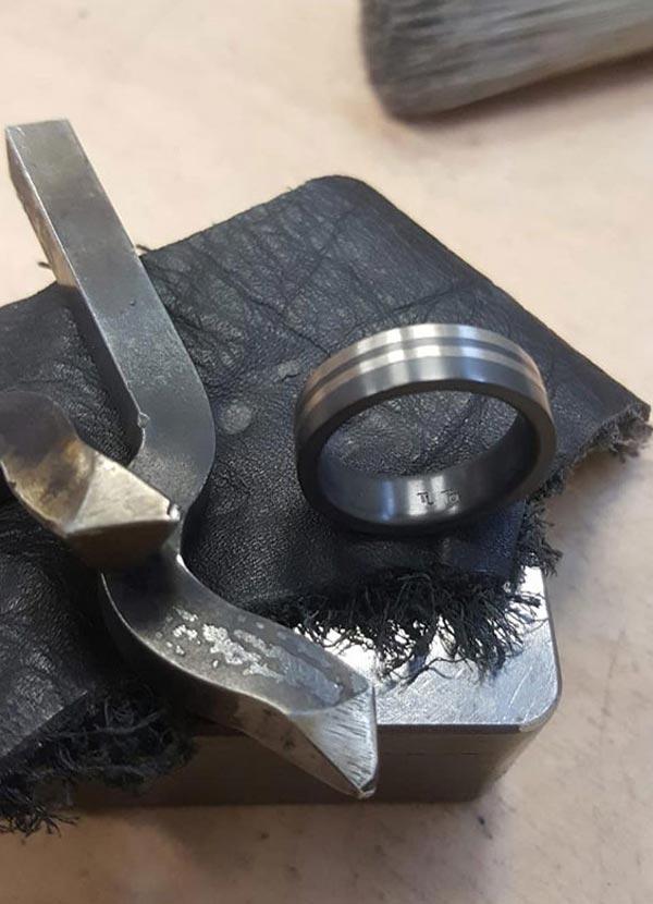 tantal schmuck manufaktur1